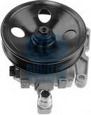 Pompa hidraulica, sistem de directie RUVILLE 975125