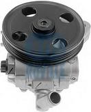 Pompa hidraulica, sistem de directie RUVILLE 977400