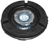 Rulment sarcina suport arc RUVILLE 825410
