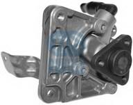 Pompa hidraulica, sistem de directie RUVILLE 975006