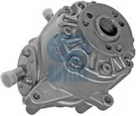 Pompa hidraulica, sistem de directie RUVILLE 975110