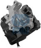 Pompa hidraulica, sistem de directie RUVILLE 975126