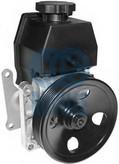 Pompa hidraulica, sistem de directie RUVILLE 975127