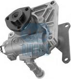 Pompa hidraulica, sistem de directie RUVILLE 975128