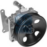 Pompa hidraulica, sistem de directie RUVILLE 975129