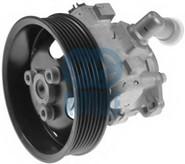 Pompa hidraulica, sistem de directie RUVILLE 975130