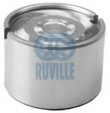 Culbutor supapa RUVILLE 265815