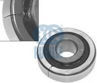 Rulment sarcina amortizor RUVILLE 865800