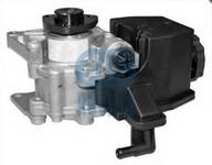 Pompa hidraulica, sistem de directie RUVILLE 975115