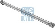 Arc spiral RUVILLE 895566