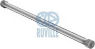 Arc spiral RUVILLE 895567