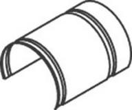Protectie termica DINEX 49933