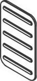 Protectie termica DINEX 49895