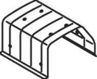 Protectie termica DINEX 49844