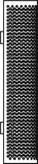 Protectie termica DINEX 51916