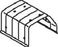Protectie termica DINEX 49876