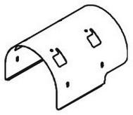 Protectie termica DINEX 49931