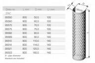 Protectie termica DINEX 95560