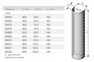 Protectie termica DINEX 95575