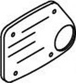 Protectie termica DINEX 49863