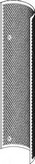 Protectie termica DINEX 49859