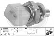 Senzor, temperatura lichid de racire ERA 330132