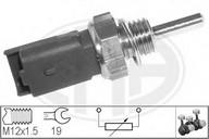 Senzor, temperatura lichid de racire ERA 330142