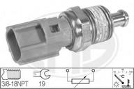 Senzor, temperatura lichid de racire ERA 330144