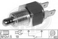 Comutator, lampa marsalier ERA 330239