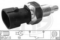 Comutator, lampa marsalier ERA 330244