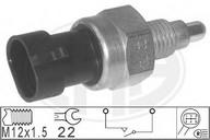 Comutator, lampa marsalier ERA 330799
