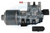 Motor stergator ERA 460004
