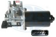 Motor stergator ERA 460010