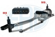 Sistem stergator parbriz ERA 460023