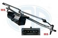 Sistem stergator parbriz ERA 460035