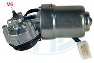 Motor stergator ERA 460037