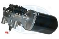 Motor stergator ERA 460043