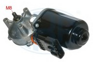 Motor stergator ERA 460044