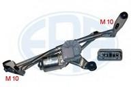 Sistem stergator parbriz ERA 460054
