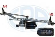 Sistem stergator parbriz ERA 460086