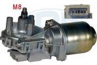 Motor stergator ERA 460145