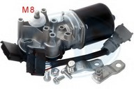 Motor stergator ERA 460156