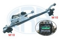 Sistem stergator parbriz ERA 460166