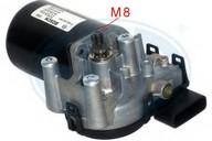Motor stergator ERA 460170