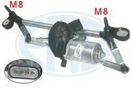 Sistem stergator parbriz ERA 460209