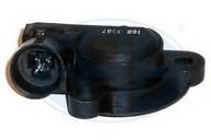 senzor, pozitie clapeta acceleratie ERA 550146