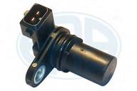 Senzor impulsuri, arbore cotit ERA 550592