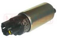 Pompa combustibil ERA 770067