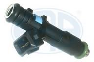Injector ERA 780014