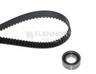 Set curea de distributie FLENNOR F904434V